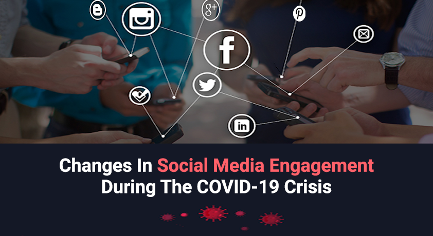 Changes-in-Social-Media-Engagement-During-COVID-19